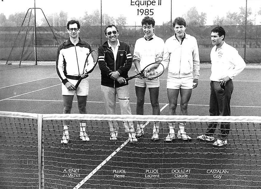 equipe1985