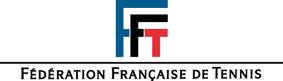 Féderation Française de Tennis