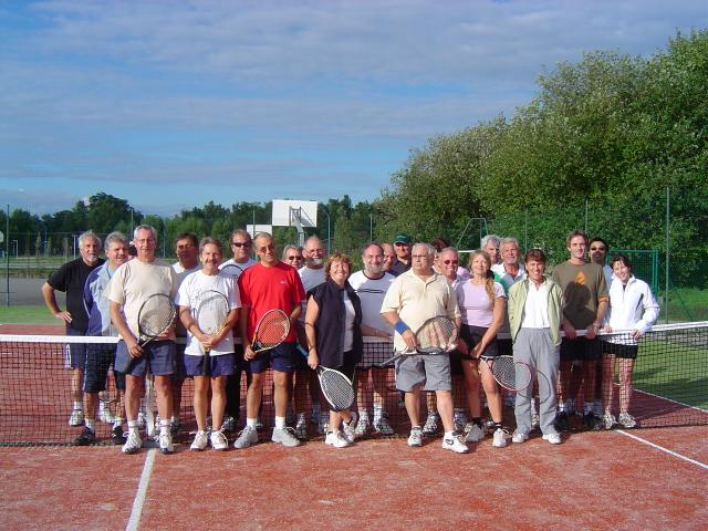 tournoi des anciens 25.08.06 (7)